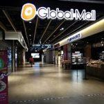 Global Mall 桃園
