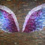 Colette Miller wing
